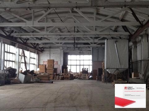 Завод по производству опалубки - Фото 5