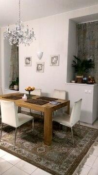 Элитная квартира на Крестовском - Фото 1