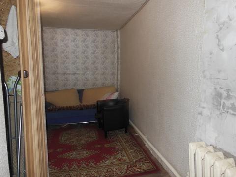 Продается дом 114м2/7сот г. Домодедово ул. Октктябрьская. 7900000р - Фото 5