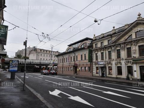 Сдается офис в 6 мин. пешком от м. Таганская - Фото 5