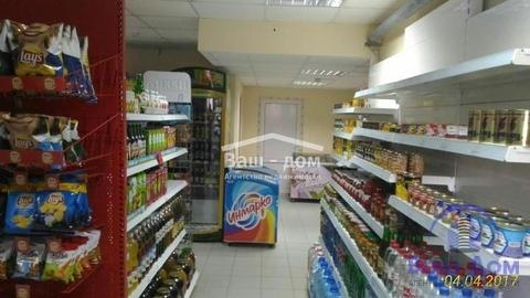 Продаю магазин 107м2 - Фото 1