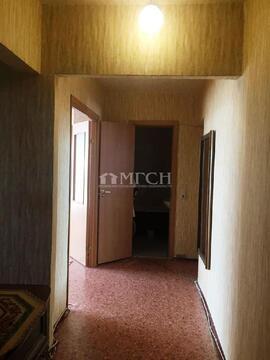 Продажа квартиры, м. Алтуфьево, 9-я Северная линия - Фото 5