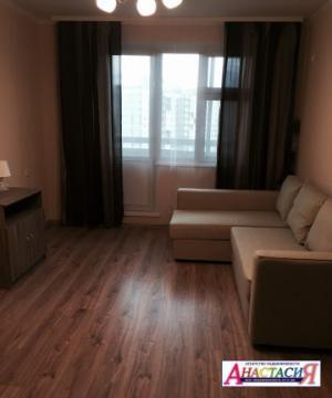 Сдаем 2х к.квартиру в Сходне - Фото 4