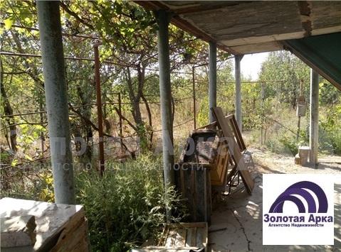Продажа дачи, Афипский, Северский район, Ул. Западная - Фото 3