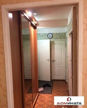 Продажа квартиры, м. Озерки, Луначарского пр-кт. - Фото 5