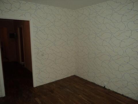2 комнатная квартира в г.Москва, ул. 3-я Филевская. д.5 - Фото 2