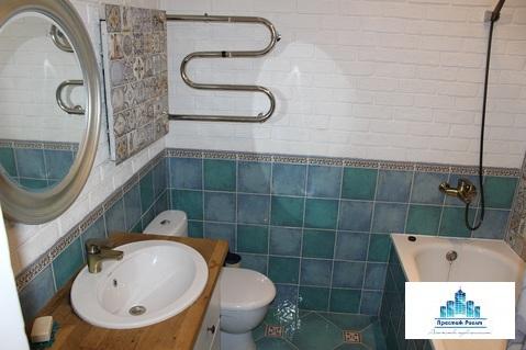 Новая 1 комнатная квартира в новостройке площадь Победы - Фото 4