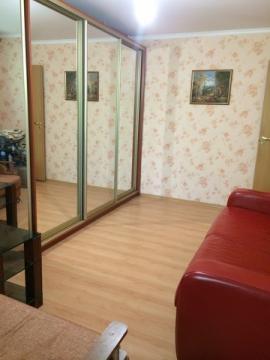 2к.кв в г.Наро-Фоминск ул.Латышская,13 - Фото 2