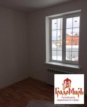 Продается дом, Пересветово с, 7.5 сот - Фото 5