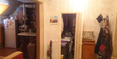 2-х уровневая, 3-комн. кв. Наро-Фоминский район, г. Апрелевка - Фото 4