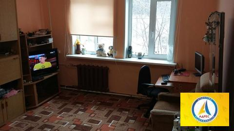 Квартира + участок в Домодедово недорого - Фото 2