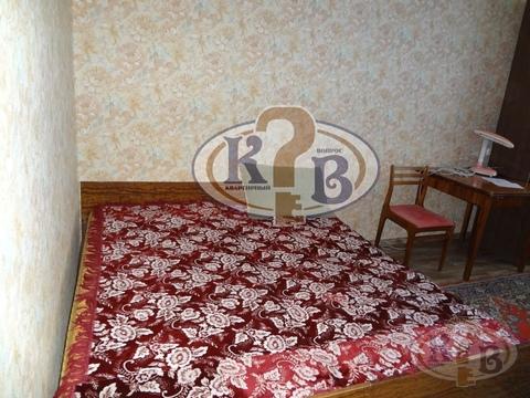 Сдается однокомнатная квартира на ул.Степана Терентьева, д.7 - Фото 5