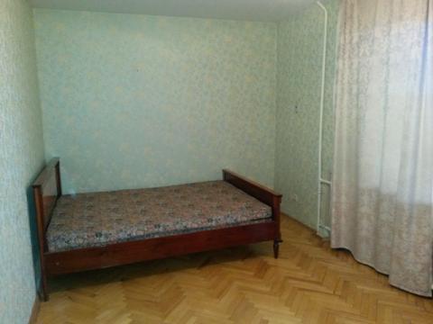 Квартира после ремонта с мебелью и с новой техникой смотрите Фото - Фото 2