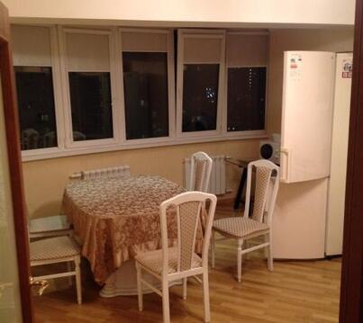 Сдам 2-комнатную квартиру Южный бульв. д.2 30000 руб. - Фото 5