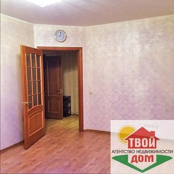 Продам 2-к кв. в отличном состоянии в г. Обнинск - Фото 3