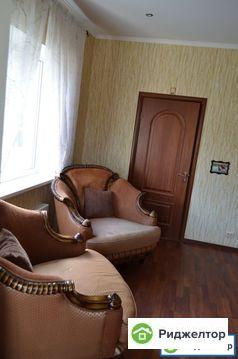 Аренда дома посуточно, Мышецкое, Солнечногорский район - Фото 4