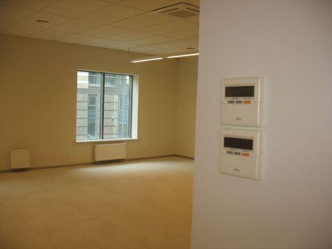 Отдельный офисный блок класса А в центре без комиссии. - Фото 3
