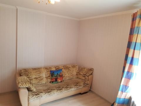 Продам в щелково, шмидта дом 6 двухкомнатную квартиру - Фото 4