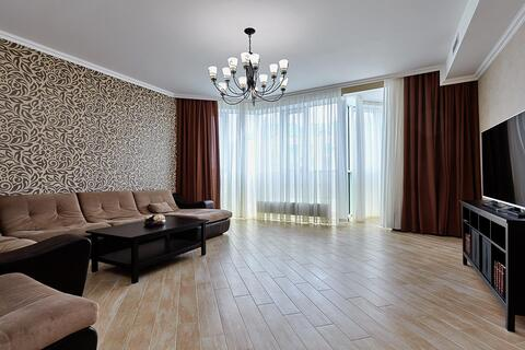 В продаже 3 квартира в ЖК Адмирал - Фото 3
