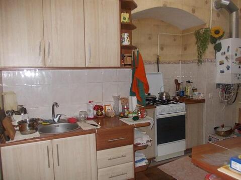Реализуй Мечту 4 комн. квартира в Одессе Ришельевская. - Фото 5