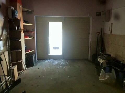 Продам гараж с евроремонтом! - Фото 2