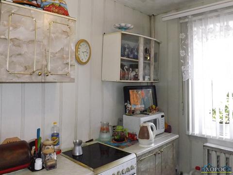 Продажа квартиры, Благовещенск, Ул. Кузнечная - Фото 1