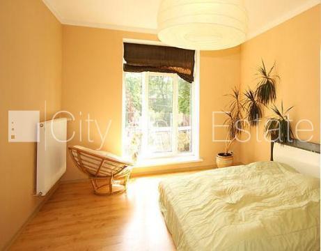 Продажа квартиры, Улица Даудзесес - Фото 2