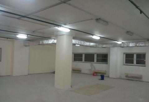 Административный корпус 3200кв.м. и проект склада 13200 кв.м. - Фото 5