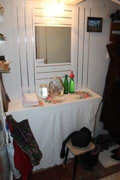 Однокомнатная квартира в 1 микрорайоне - Фото 4