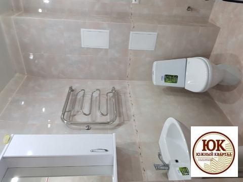 Готовая квартира на 2м этаже в доме с лифтом цена 2499000 р. - Фото 4