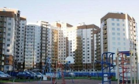 Продажа квартиры, м. Старая Деревня, Ул. Оптиков - Фото 1