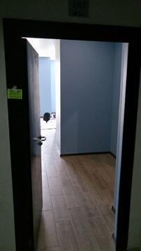 Квартира в Коммунарке, аренда - Фото 2