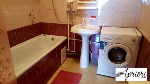 Сдается 2 комнатная квартира г. Щелково Фряновское шоссе д.64 к.3 - Фото 3