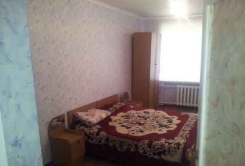 Сдается 2 комнатная квартира в заволжском районе (ул Школьный проезд) - Фото 4
