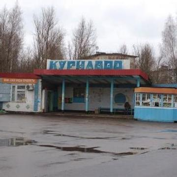 Участок 5,5 сот в СНТ Курилово, новая Москва - Фото 1