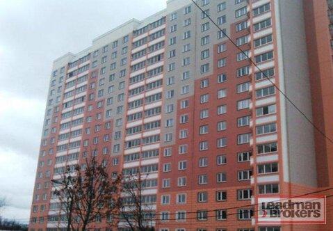 Продажа на Колхозной 20 двухкомнатная квартира - Фото 1