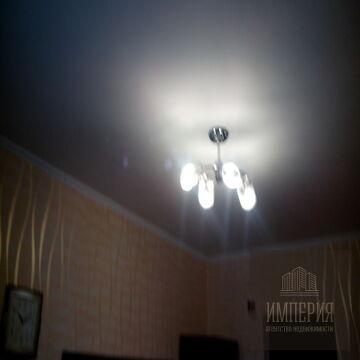 Комната с ремонтом в Евпатории - Фото 3