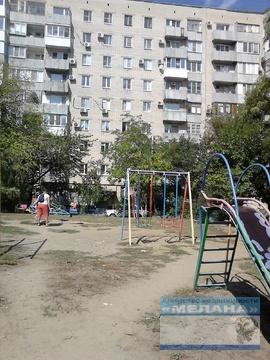 Продажа 2 комнатной квартиры в Центральном районе. - Фото 1