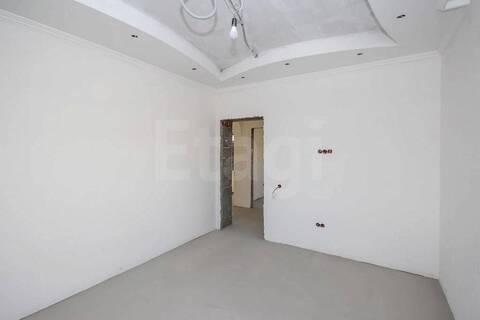 Продам 2-этажн. дом 188.6 кв.м. Тюмень - Фото 5