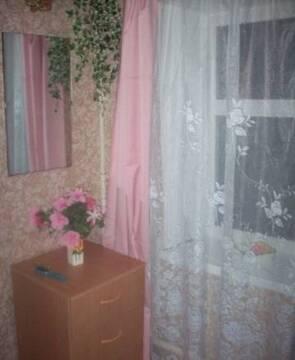 Продажа дома, Ростов-на-Дону, Ул. Фурмановская - Фото 3