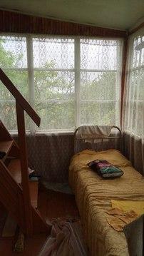 Продам хороший дачный домик - Фото 2