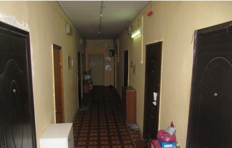 Комната на Текучева - Фото 5