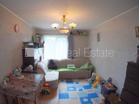 Продажа квартиры, Улица Яунсаулес - Фото 5