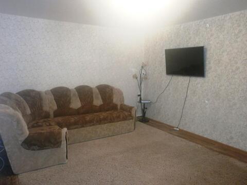 Продам новый дом с ремонтом в п.Маслянский - Фото 3