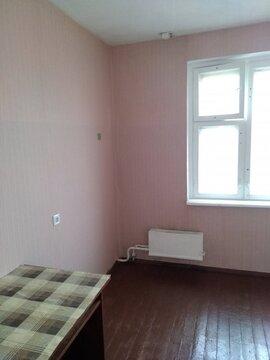 Продажа 1-комнатной квартиры, 32.4 м2, Московская, д. 109к3, к. корпус . - Фото 5
