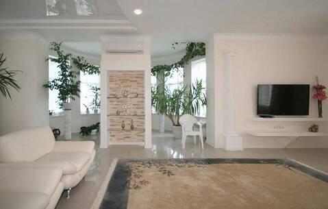 Продам 2-этажн. коттедж 540 кв.м. Московский тракт - Фото 3