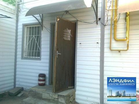 Офисно-складское помещение, Комсомольская, 52 - Фото 1