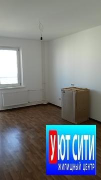 2 ком квартира С новым ремонтом - 2480 Т.Р. - Фото 3