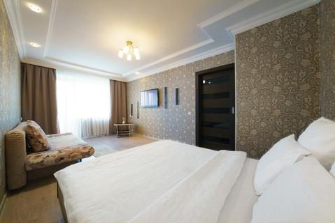 Сдается комната в 2-комнатной квартире - Фото 2