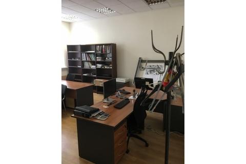 Сдается Офис в бизнес-центре «Головинские Пруды (63бс1)» - Фото 4